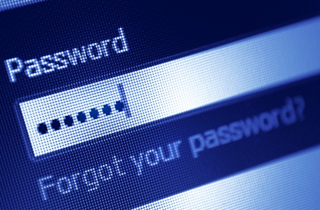 Google reveals failure of 'secret question' password recall