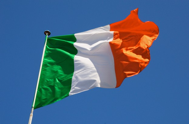 Irish businesses may be penalized over inadequate IT security
