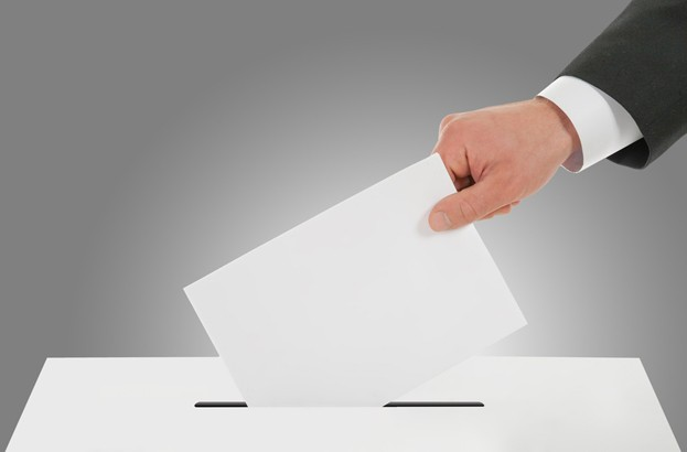 Is online voting a security risk?