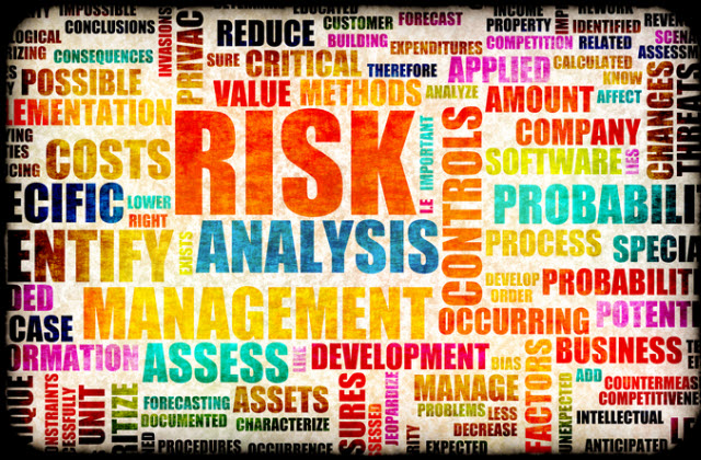 Cyber risk analysis assessment and management an introduction