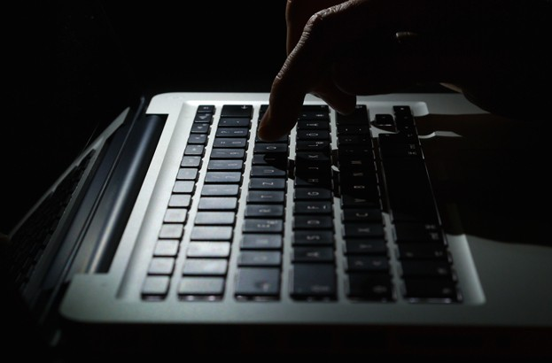 4 million government employees' personal data stolen in OPM hack