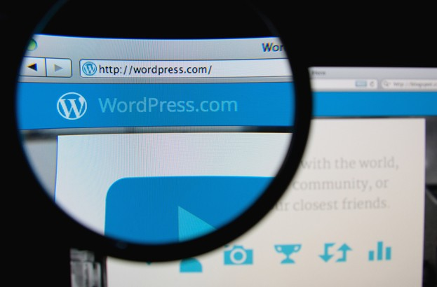 Millions of WordPress sites left vulnerable by plugin flaw