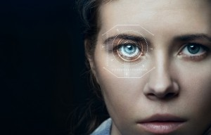 Biometric_eye_iris