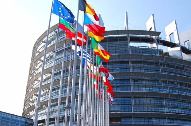 EU data protection regulation overhaul inches closer