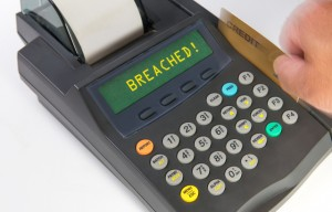 credit-union-security-breach-2