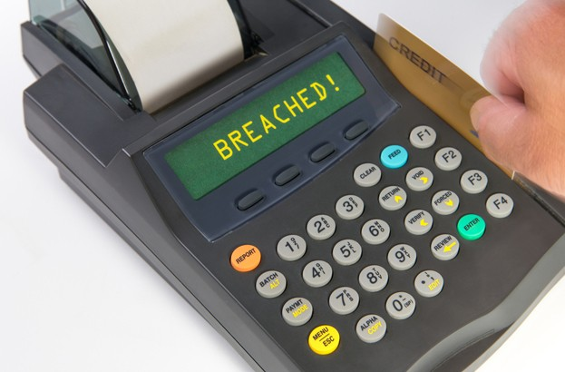 Credit Unions and the Data Security Act of 2015