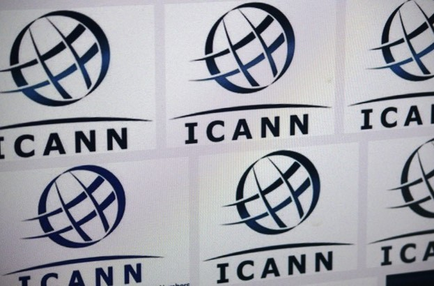 ICANN policy changes trigger privacy concerns