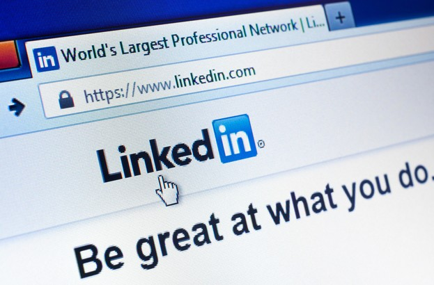 LinkedIn to stick with invite-only bug bounty program