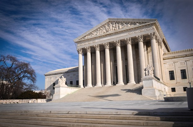 Online threats only illegal if intentional, rules Supreme Court