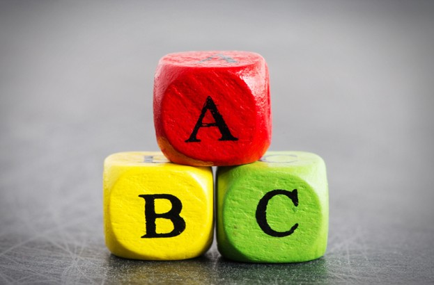 The ABC of information security