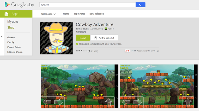 apps-google-play-facebook-credentials-cowboy-adventure-ESET