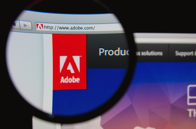 Adobe rushes to patch Flash flaw under attack
