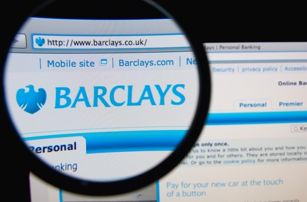 Barclays compensates customers after personal data trove uncovered