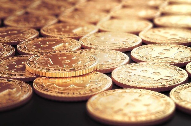 Outdated Bitcoin mining software loses miners thousands