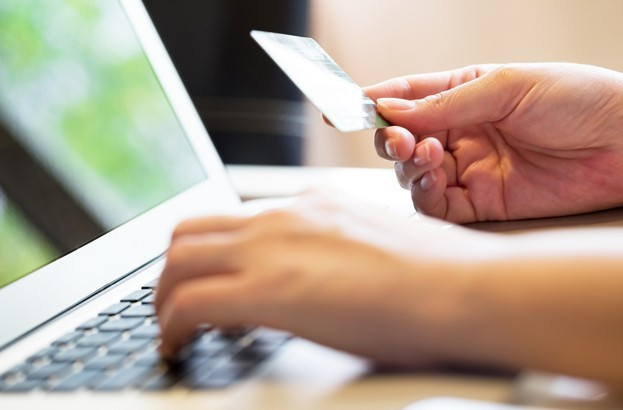 How to shop online safely during the summer sales