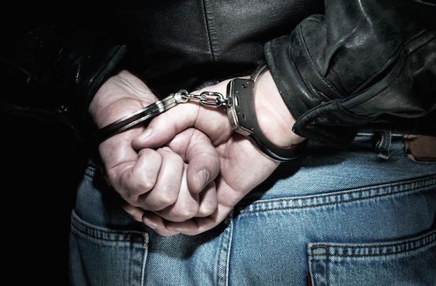 Cybercrime update: take downs, arrests, convictions, and sentences
