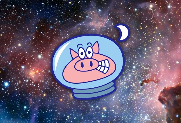 Moonpig warns of password breach – but it may be more than their users who are at risk