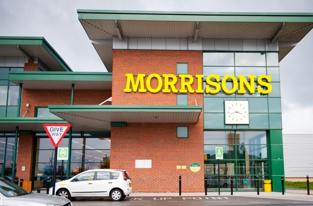 Huge Morrisons data breach due to employee with grudge, court hears