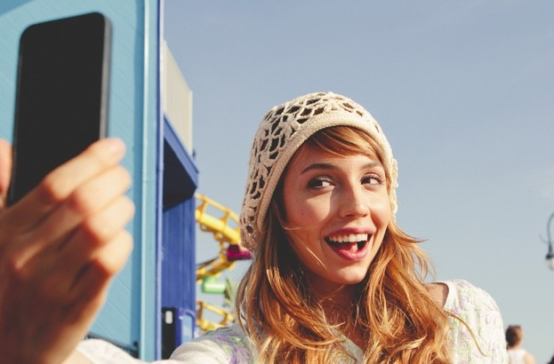 Mastercard trials selfies as password replacement