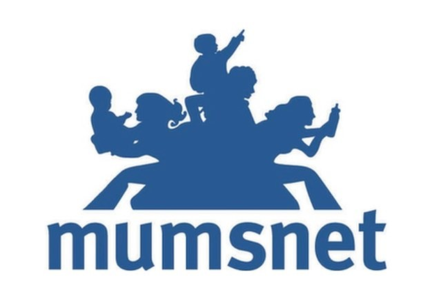 MumsNet hit by hack, DDoS attack and SWAT