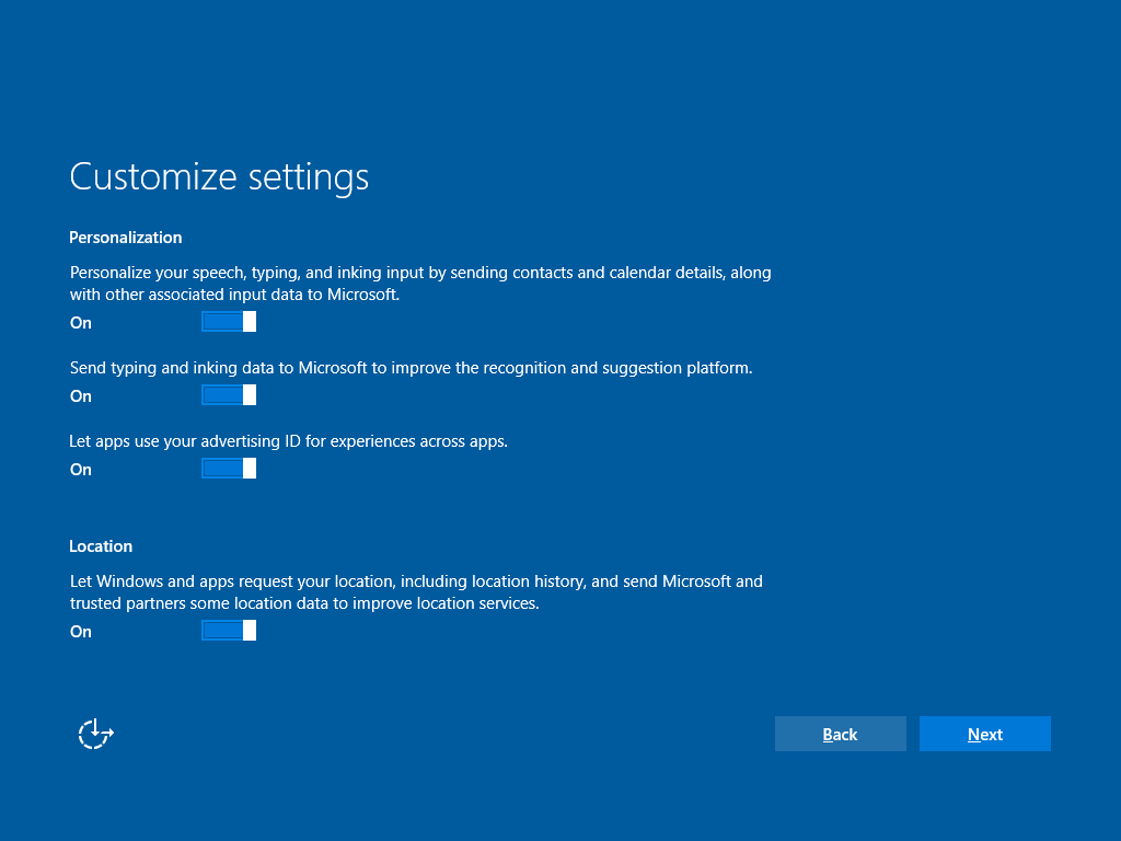 setup-windows-10