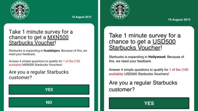 starbucks_whatsapp_mx