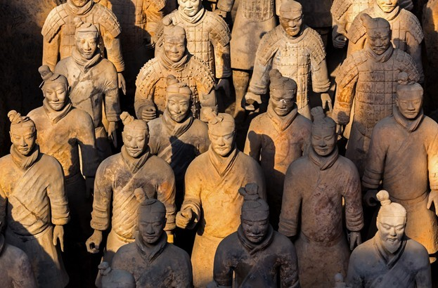 Terracotta VPN network helps hackers remain anonymous