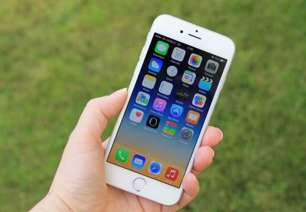 iOS AirDrop vulnerability allows for malware installation on Apple devices