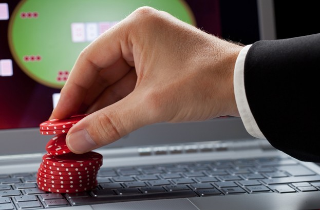 The Trojan Games: Odlanor malware cheats at poker