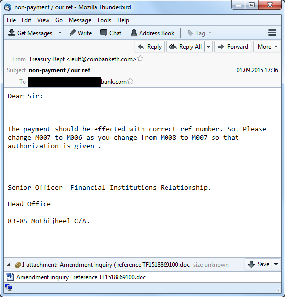 - image41 - Banking trojan threat is not going anywhere