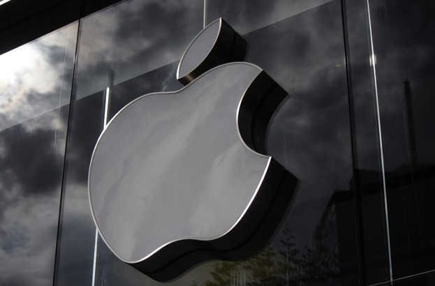 Apple underwhelmed by latest CIA exploits revealed by WikiLeaks