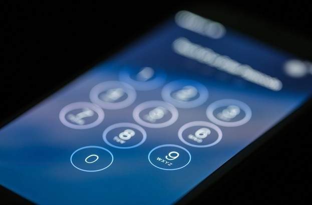 Apple: It is impossible to access encrypted data on iPhones