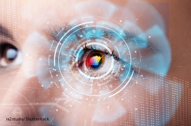 Is biometrics the future of secure payments?