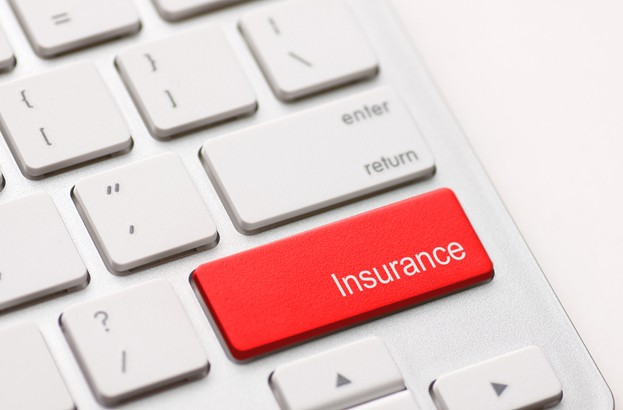 10 key facts you need to know about cyber insurance