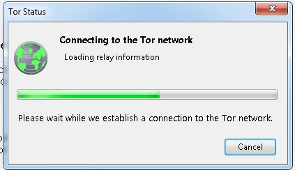 tor_messenger_network