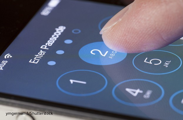 Smartphone thieves face tougher sentencing in the UK