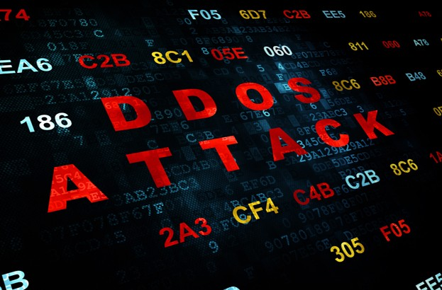 ProtonMail hit with another DDoS attack