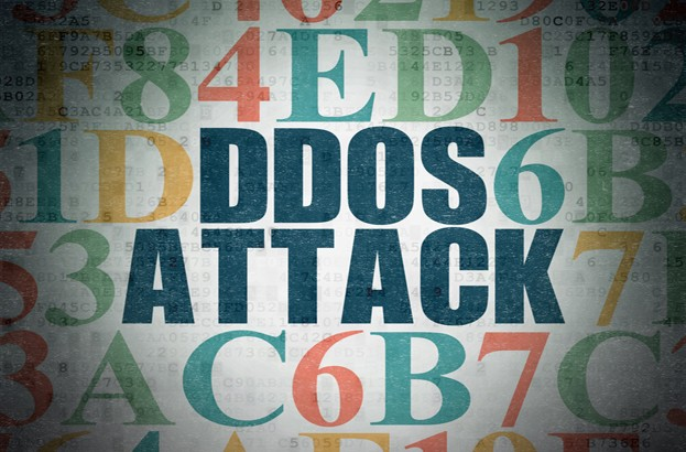 FastMail the latest victim of a sustained DDoS offensive