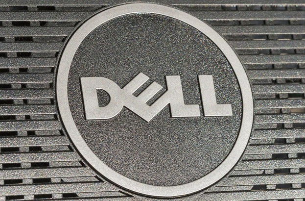Dell root certificate vulnerability leaves users open to attack