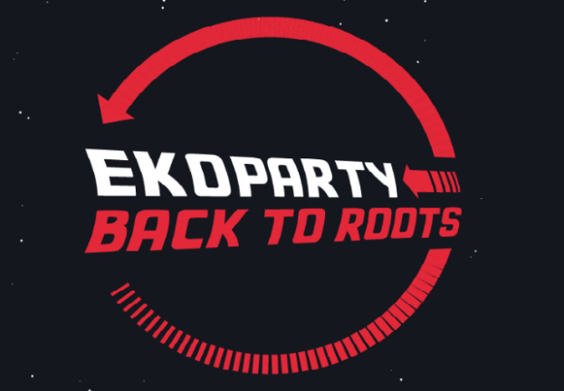 ¡11 años de ekoparty! Back To Roots, en primera persona