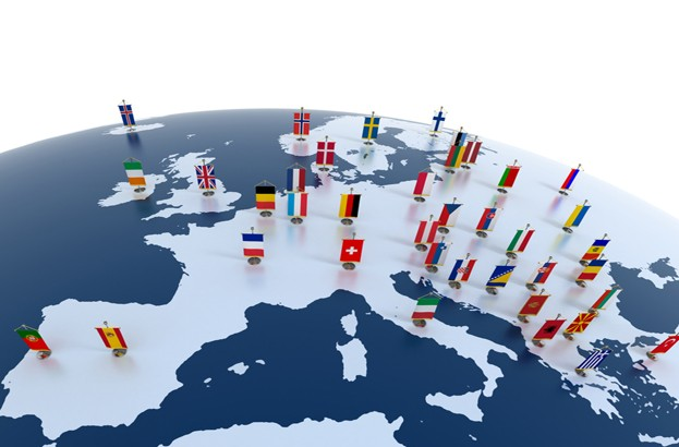 New Dridex campaign achieves high infection ratio in European countries