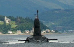 trident-nuclear-cybersecurity