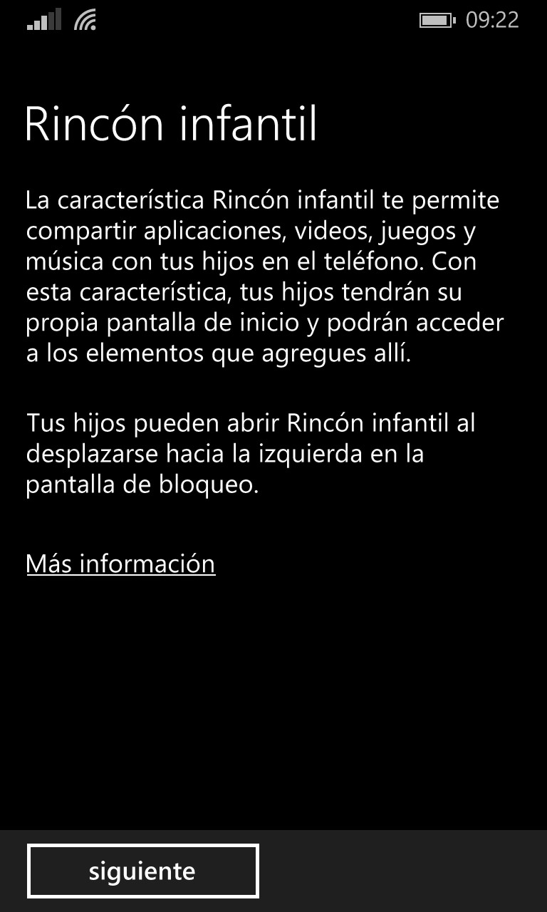 Rincon_infantil_windows_phone