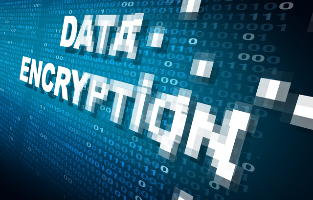 latest research papers on cryptography Cryptography breakthrough could make software unhackable cryptography breakthrough could make software of microsoft research new england and.