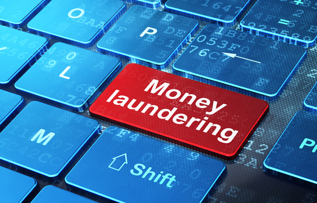 money laundering in criminal justice essay Money laundering and  an essay on money  crew resource training crime term papers criminal justice system criminology laboratory equipments and.