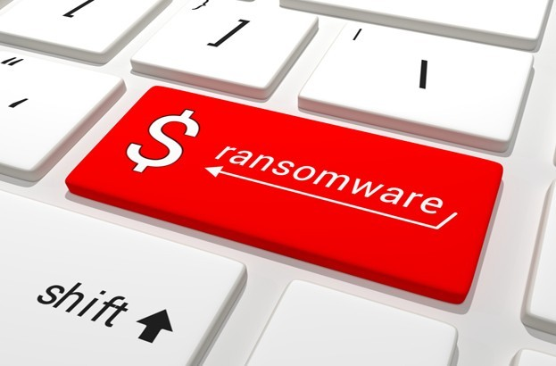 Nemucod malware spreads ransomware Teslacrypt around the world