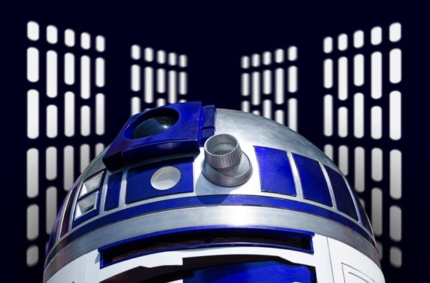 Star Wars: A New Hope – 5 information security lessons