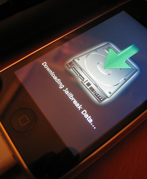 jailbreaking_iphone