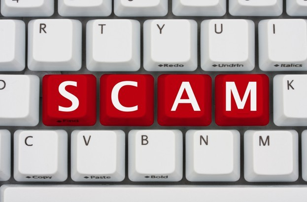 Tech support scams: 3 steps to conning unsuspecting victims