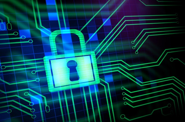 The security review: BlackEnergy, Internet Explorer and Fitbit